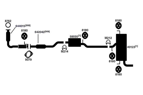 Nissan Altima 2003 Engine Diagram 2003 Lincoln Town Car