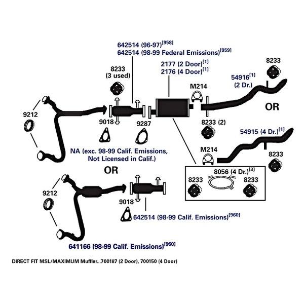 diagram further 2004 chevy silverado wiring diagram on 2004 chevy