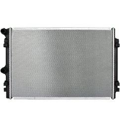 audi engine coolant [ 1500 x 1500 Pixel ]