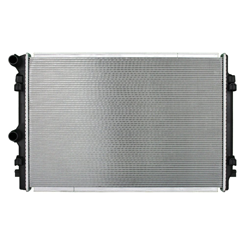 medium resolution of audi engine coolant