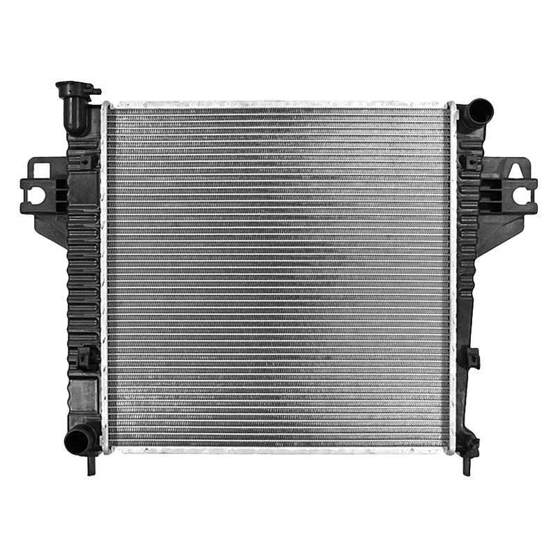 Nissan Maxima Ac Diagram On 2011 Nissan Frontier 4 0 Motor Diagram
