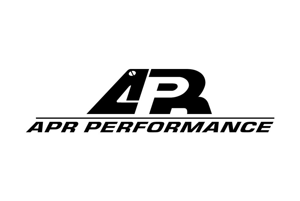 For Subaru BRZ 2013-2017 APR Performance Carbon Fiber