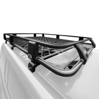 Roof Baskets & Universal Cargo Roof Top Rack Carrier ...