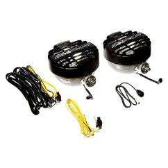 Ipf Spotlight Wiring Diagram Harley Davidson Golf Cart Arb 901xsdscs Ebay