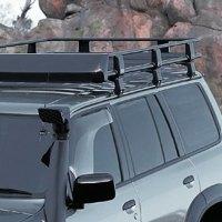 ARB - Roof Racks