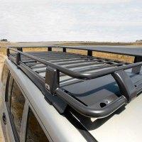 Pin Arb Roof Rack Group Buy Round Ii Toyota Fj Cruiser ...