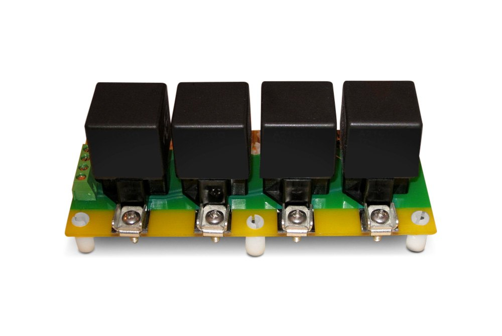 auto rod controls 3720 wiring diagram school bus parts arc switch panels carid com