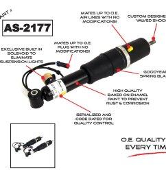 rear shock absorbers [ 1500 x 1000 Pixel ]