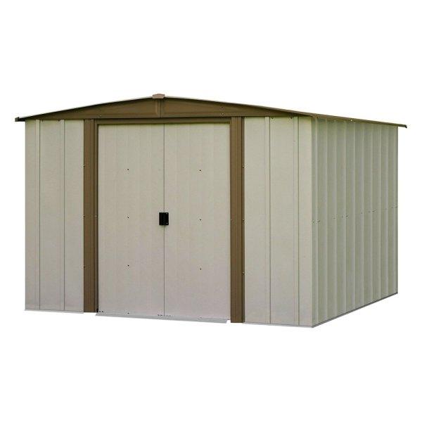 Arrow Storage - 8' X Bedford Shed