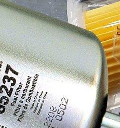semi fuel filter [ 1920 x 550 Pixel ]