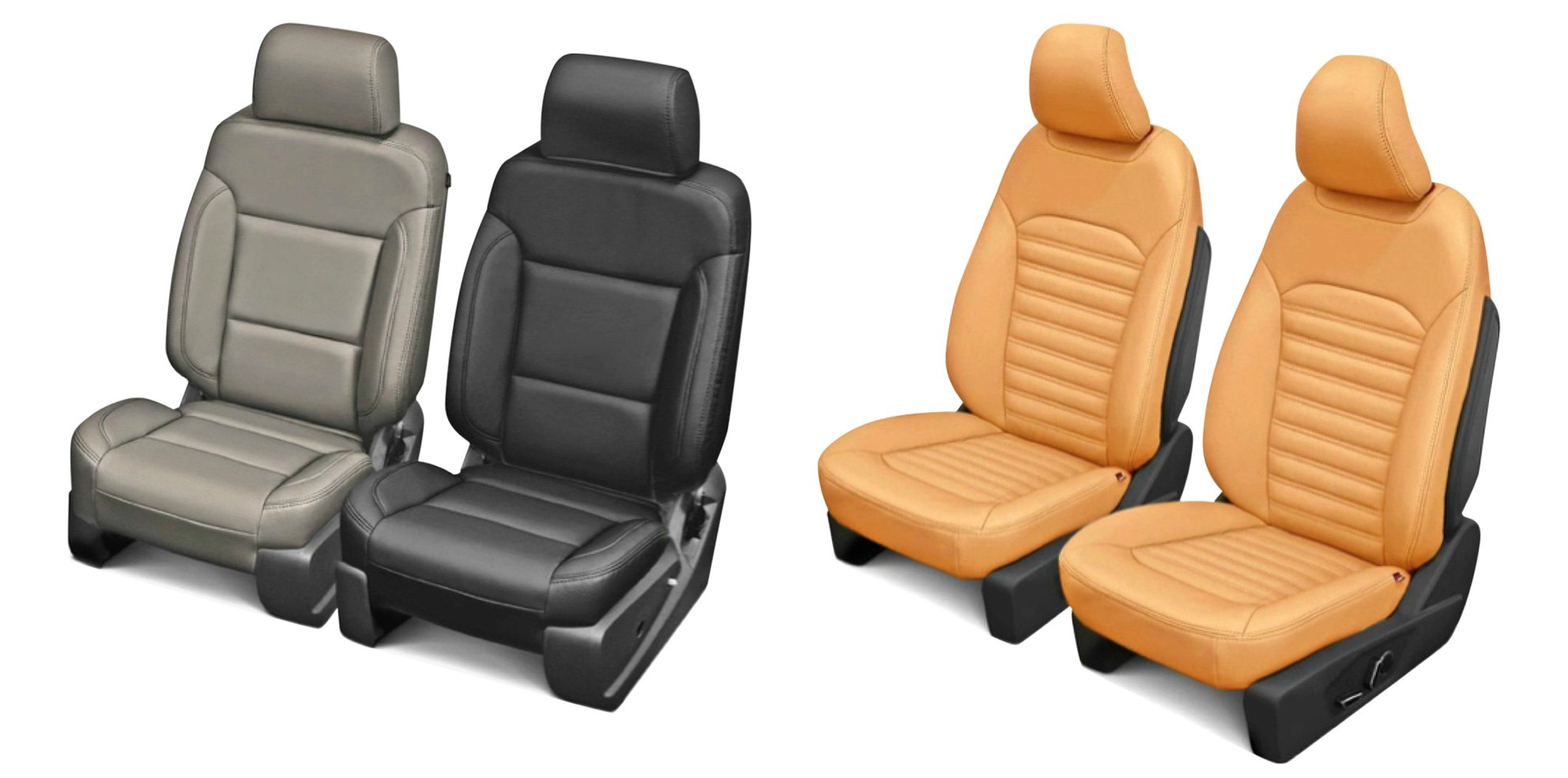leather chair repair kit wholesale wedding covers which seat cover fabric works best for my needs