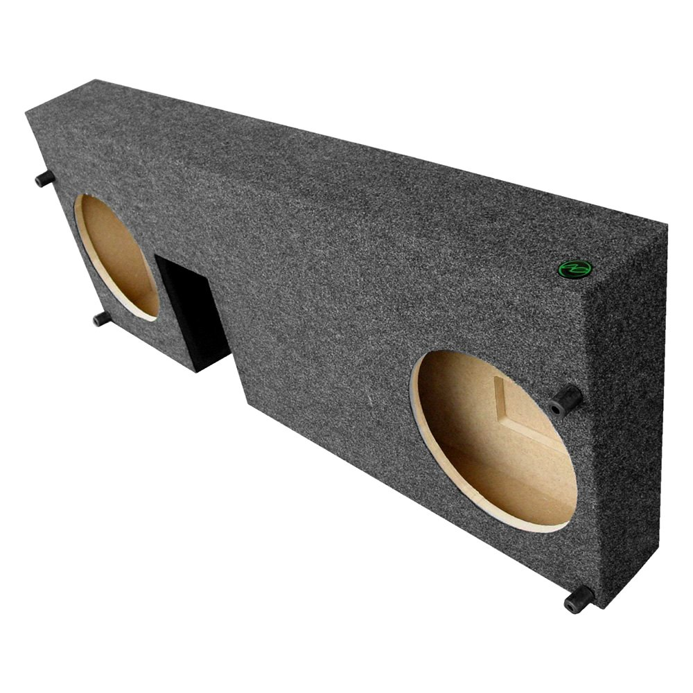 Audio Enhancers