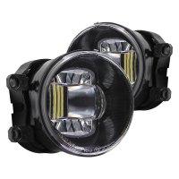 Auer Automotive - LED Fog Lights