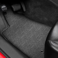 Auto Custom Carpets - Essex Floor Mats | eBay
