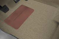 Auto Custom Carpet Code - Carpet Vidalondon