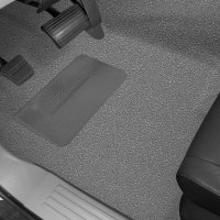 New Chevy Molded Carpet Interior Replacement Kit .html ...