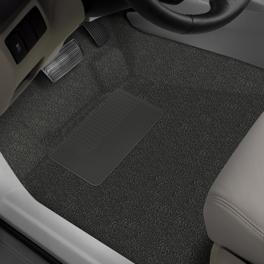 For Toyota Pickup 8488 Carpet Vinyl Replacement Molded