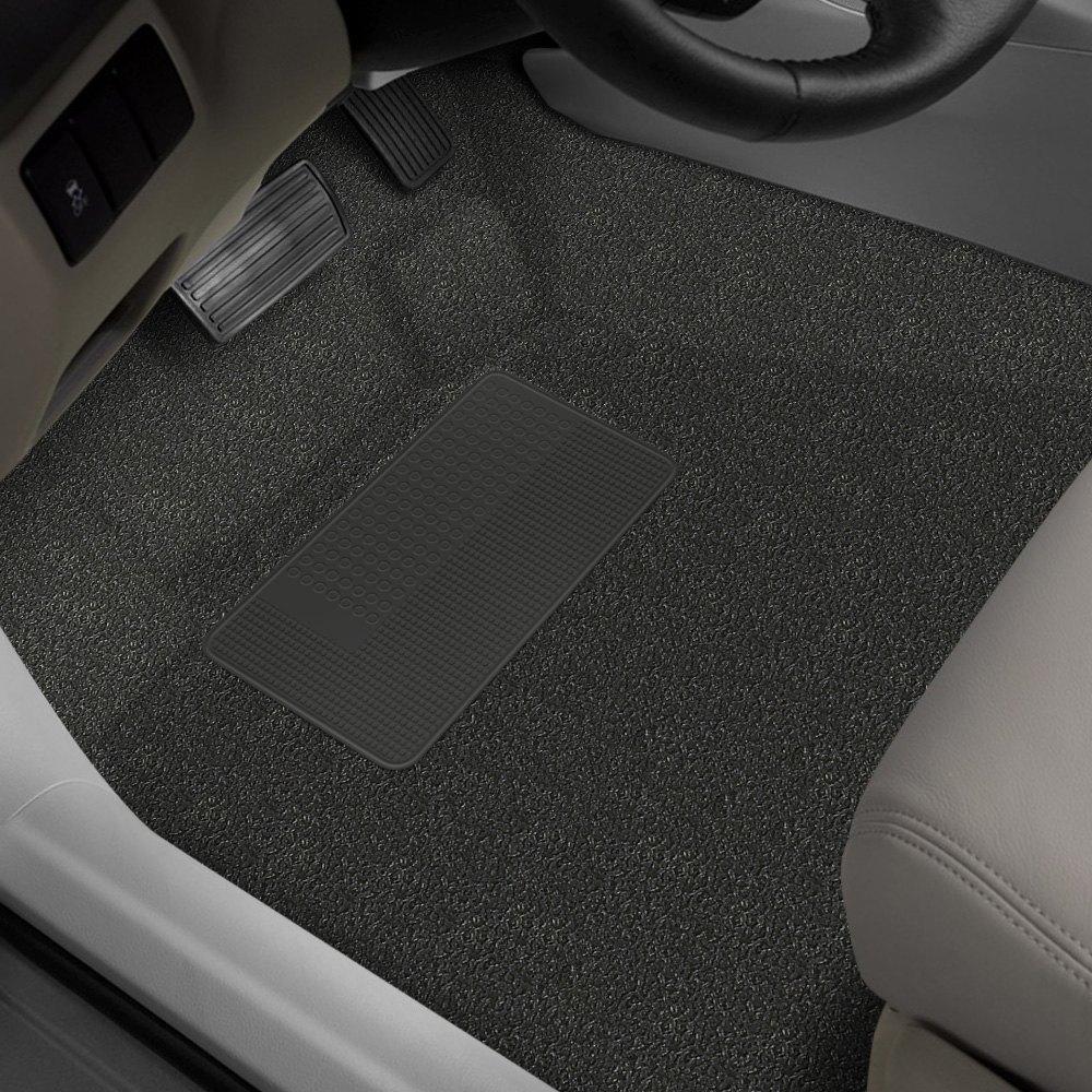 Auto Carpet Deals On 1001 Blocks