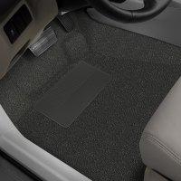 Auto Custom Carpets - Vinyl Replacement Flooring Kit
