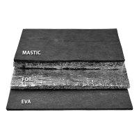 Auto Custom Carpets - Sound Deadener | eBay