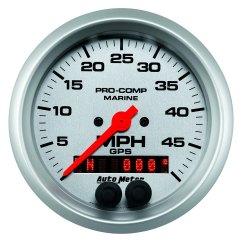 Auto Gauge 5 Inch Tach Wiring Diagram Yamaha Qt50 Sun Tune Meter Memory