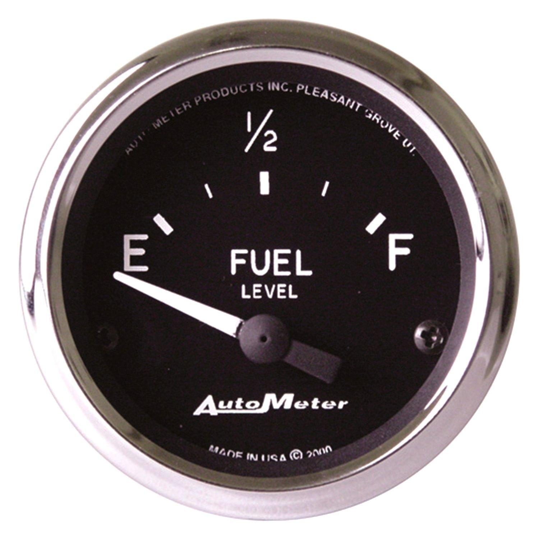 Autometer Tachometer Wiring Diagram Easy Autometer Tachometer Wiring