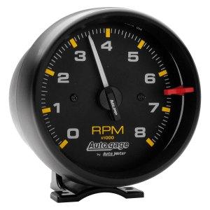 Auto Meter® 2300  Auto Gage Series 334