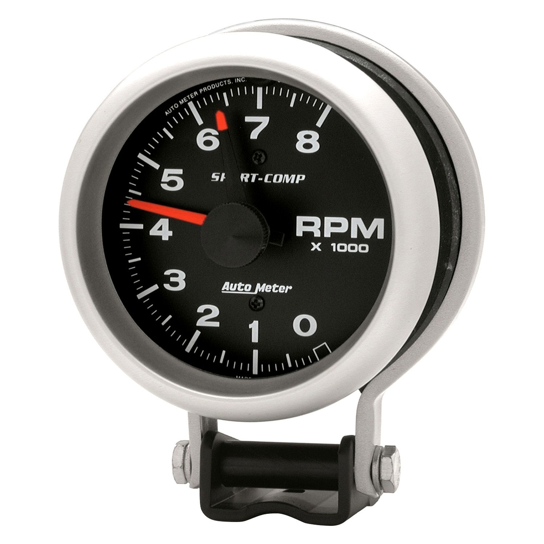 Speedometer Wiring Diagram On Mack Truck Battery Wiring Diagram