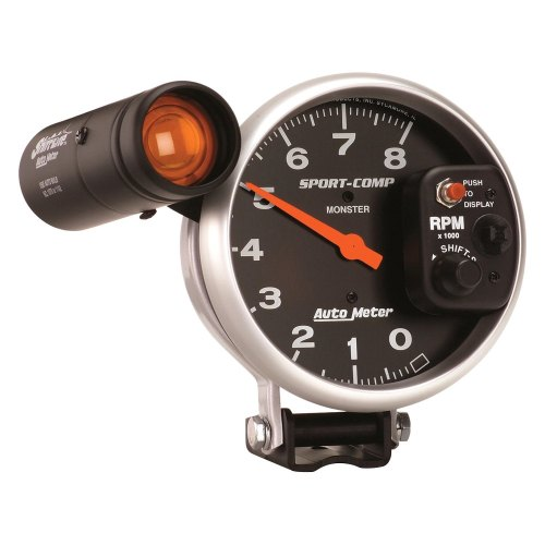 small resolution of auto guage auto meter tachometer wiring diagram images gallery
