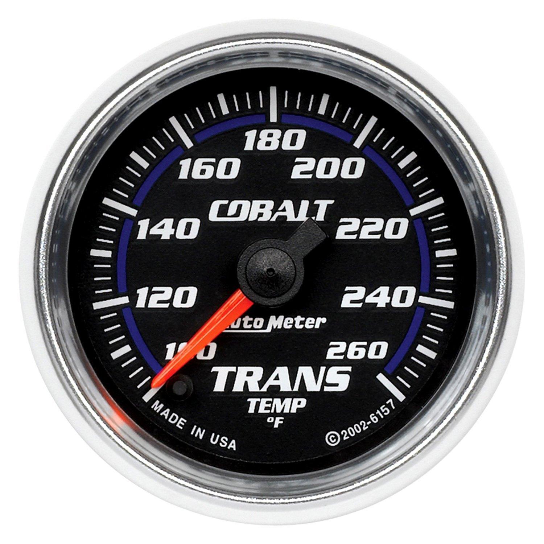 autometer temp gauge wiring diagram blue sea systems diagrams 32 auto meter 6157 cobalt transmission temperature in