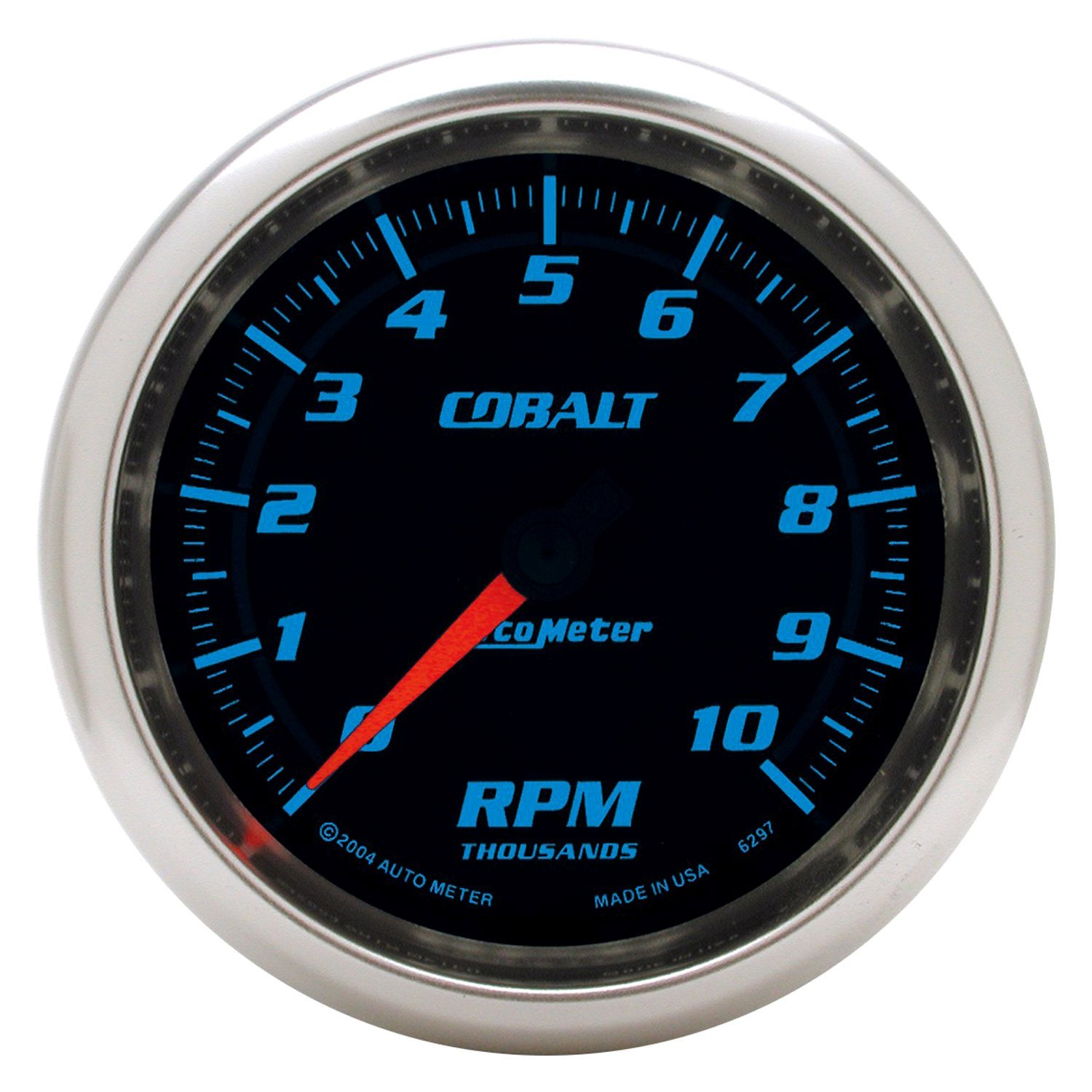 auto meter tach wiring pro cycle