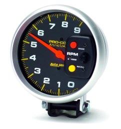 auto meter amp gauge wiring diagram ewiring auto meter air fuel ratio gauge wiring diagram home [ 1500 x 1500 Pixel ]