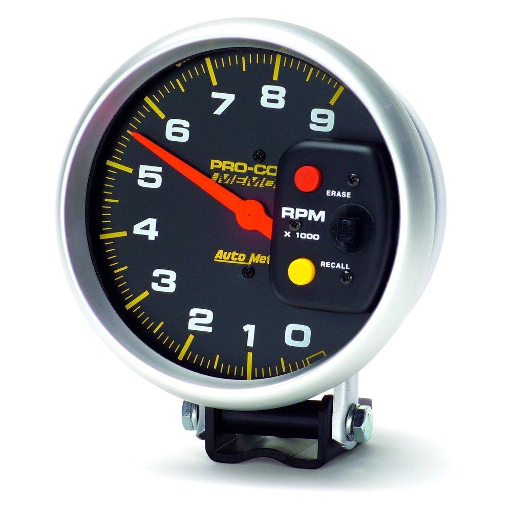 medium resolution of auto meter amp gauge wiring diagram ewiring auto meter air fuel ratio gauge wiring diagram home