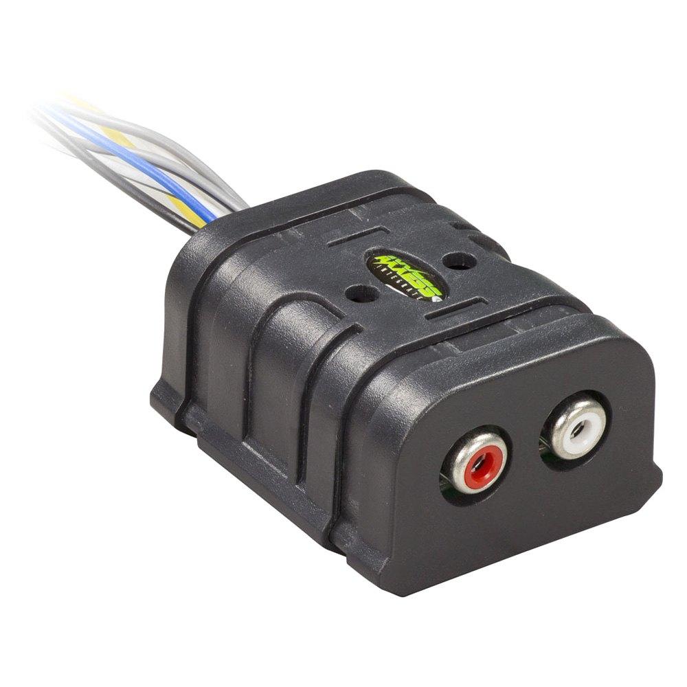 Sw800 Subwoofer Amp Schematic Circuit Diagram Electro Help