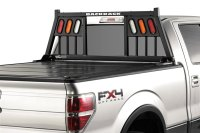 BackRack - Ford F-150 2015-2016 Lights Headache Rack