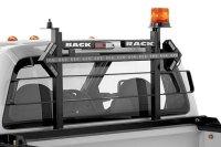 BackRack 91004 - Arrow Stick Light Brackets