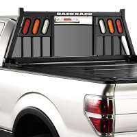BackRack - Ford F-250 Super Duty 1999 Lights Headache Rack