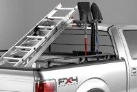 BackRack | Cab Guards & Truck Bed Accessories - CARiD.com