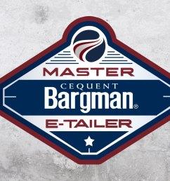 bargman trailer lights wiring diagram bargman circuit diagrams [ 1500 x 1000 Pixel ]
