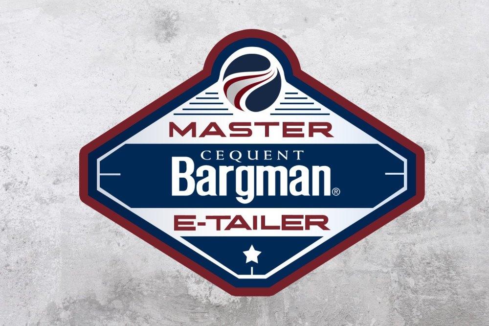 medium resolution of bargman trailer lights wiring diagram bargman circuit diagrams