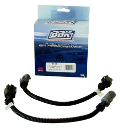 bbk oxygen sensor wire harness extension kit [ 1000 x 1000 Pixel ]