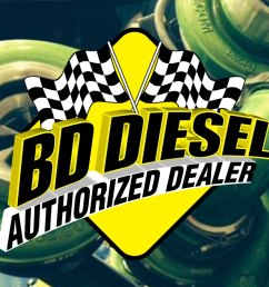 remote fuel filter kit bd diesel performance catalog bd diesel performance authorized dealer [ 1500 x 1000 Pixel ]
