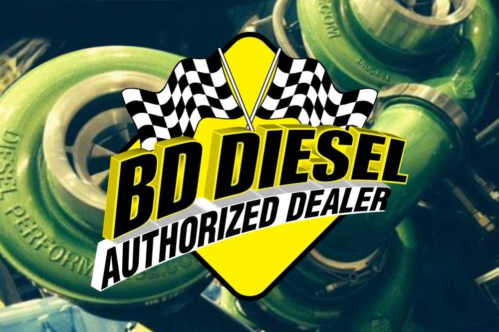 medium resolution of  remote fuel filter kit bd diesel performance catalog bd diesel performance authorized dealer