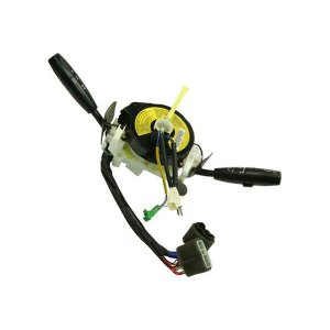 Beck Arnley®  Kia Spectra 20022003 Combination Switch