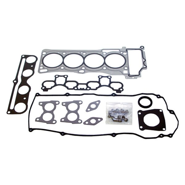 Head Gasket Repair: Head Gasket Repair Nissan Sentra