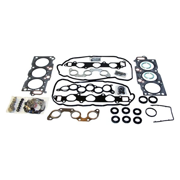 Toyota Corolla Replacement Engine Parts Carid Com