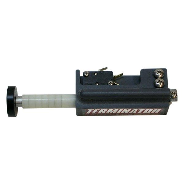 biondo racing� term - terminator trans brake button - biondo delay box  wiring diagram