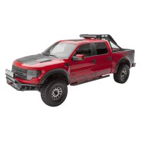 Truck Roof Racks With Lights | Upcomingcarshq.com