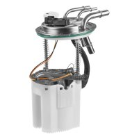 Bosch - GMC Yukon 2008-2009 Fuel Pump Module Assembly