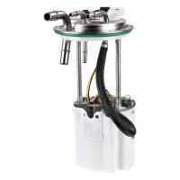 Bosch - Fuel Pump Module Assembly